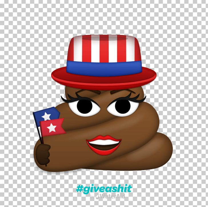 Pile Of Poo Emoji Feces Face With Tears Of Joy Emoji Emoticon PNG, Clipart, Emoji, Emoticon, Face With Tears Of Joy Emoji, Feces, Food Free PNG Download