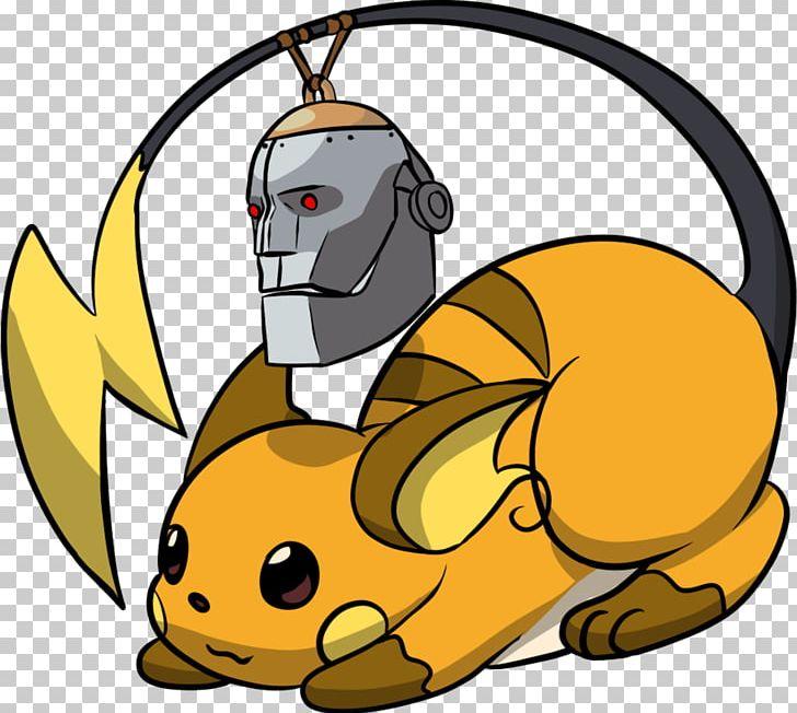 Pikachu Raichu Lopunny Pichu Pokémon Png Clipart Art