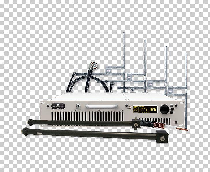 Broadcasting IRN PNG, Clipart, Aerials, Automotive Exterior