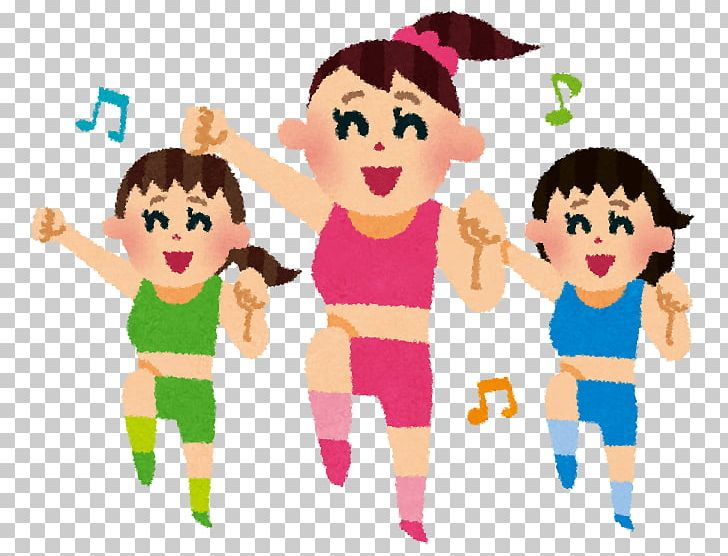 Aerobics Dance Instructor Fitness Centre Yoga PNG, Clipart, Aerobics, Anaerobic Exercise, Art, Boy, Cartoon Free PNG Download