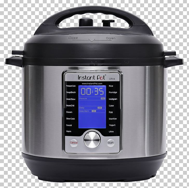 Instant Pot Duo Plus 9-in-1 Pressure Cooking Slow Cookers PNG, Clipart, Barbacoa, Cooker, Cooking, Dish, Food Drinks Free PNG Download