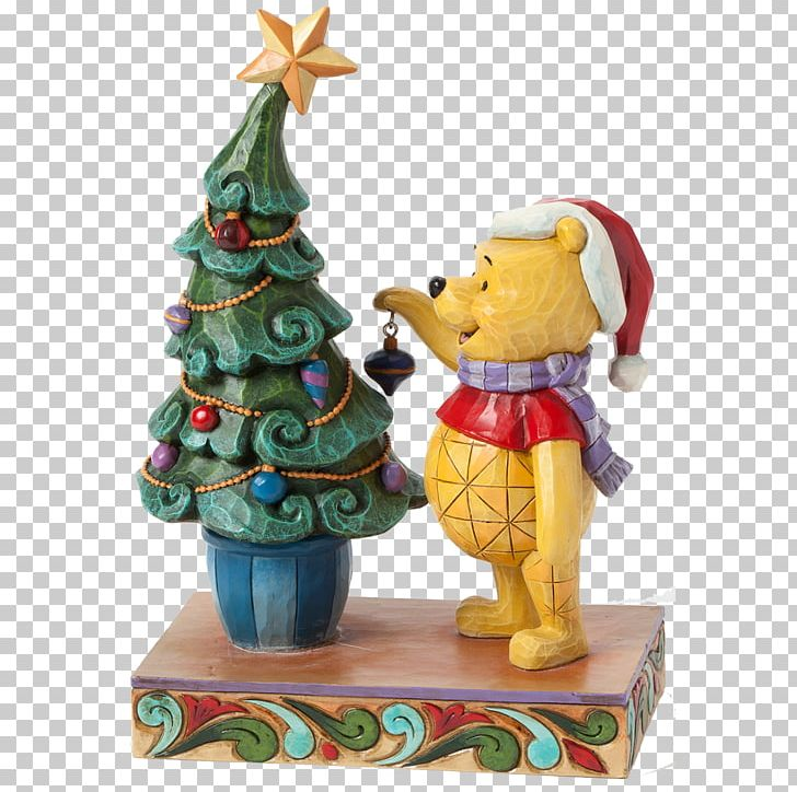 Tigger Christmas Ornaments.Winnie The Pooh Piglet Ariel Tigger The Little Mermaid Png