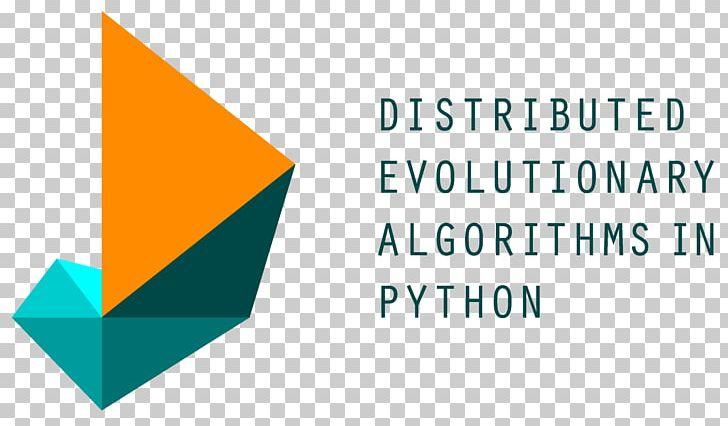 DEAP Evolutionary Computation Genetic Algorithm Particle Swarm