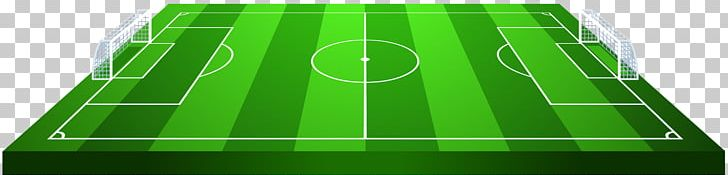 Football Pitch Stadium PNG, Clipart, American Football Field, Angle, Area, Athletics Field, Clip Art Free PNG Download