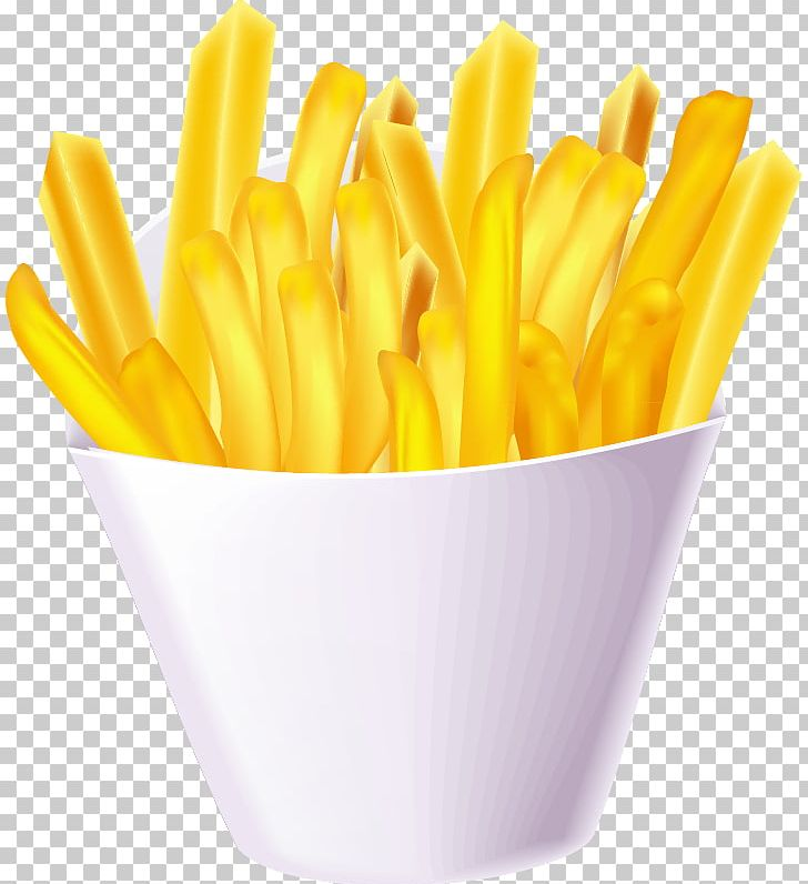 Mcdonalds French Fries Fast Food Junk Food Png Clipart