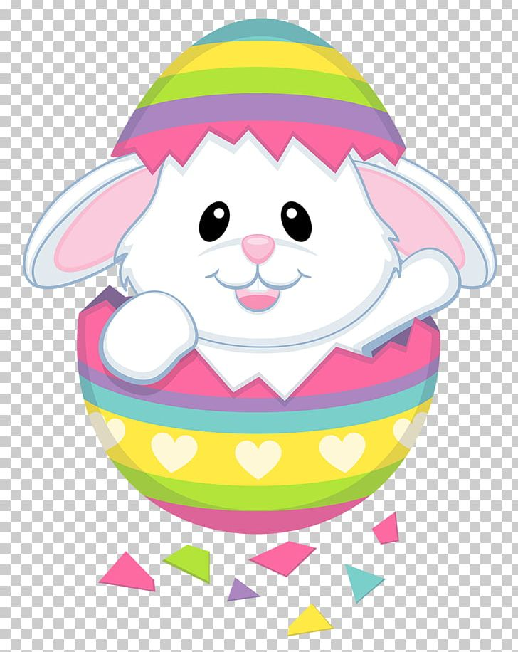 Easter Bunny Rabbit PNG, Clipart, Area, Art, Baby Toys, Bunny Rabbit, Clip Art Free PNG Download