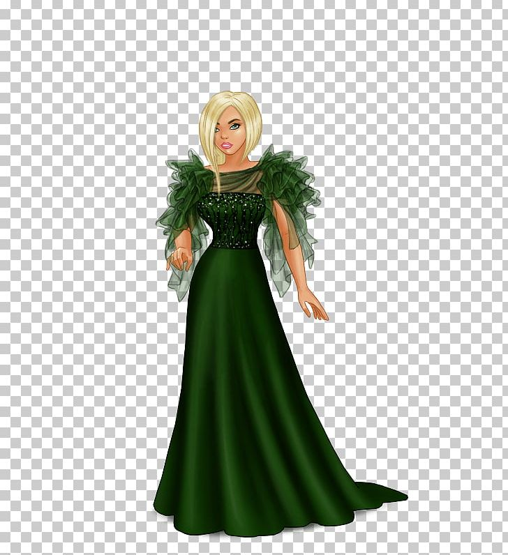 Lady Popular Fashion Dress Up Xs Software Costume Png Clipart Clothing Costume Costume Design Dressup Fashion