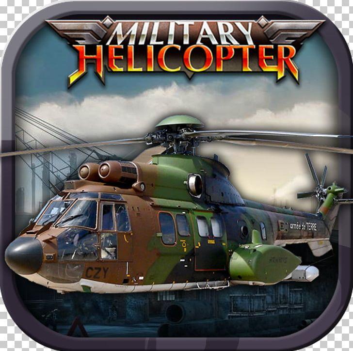🎉 Combat flight sim free download   Combat Flight Simulator 2 Free
