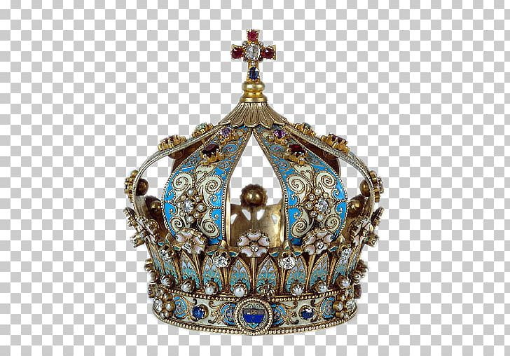 Crown Jewels Of The United Kingdom Tiara PNG, Clipart, Crown, Crown Jewels, Crown Jewels Of The United Kingdom, Deviantart, Diadem Free PNG Download