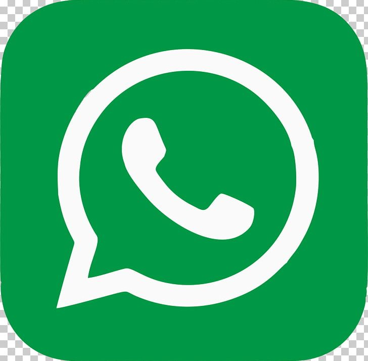 Social Media WhatsApp IPhone Computer Icons Emoji PNG, Clipart, Area, Brand, Circle, Computer Icons, Computer Network Free PNG Download