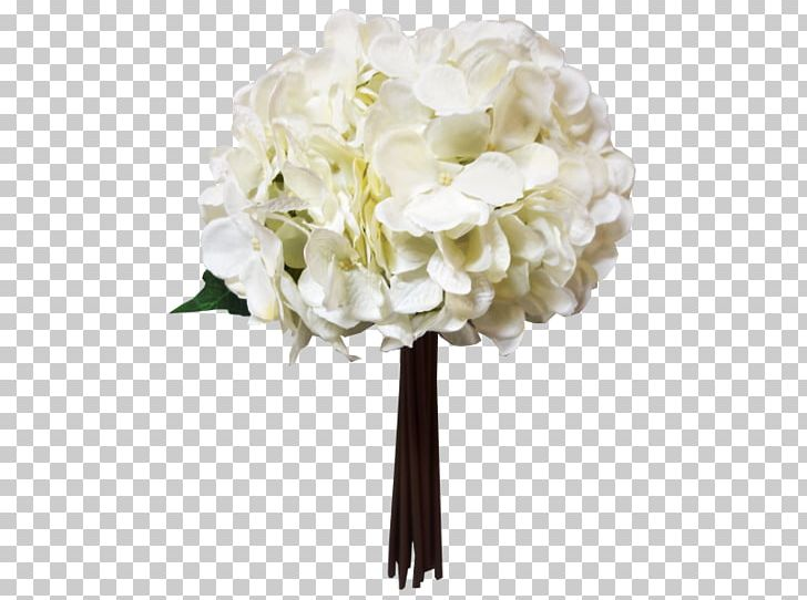 Cut Flowers Floral Design Floristry Flower Bouquet PNG, Clipart, Artificial Flower, Cornales, Cut Flowers, Floral Design, Floristry Free PNG Download