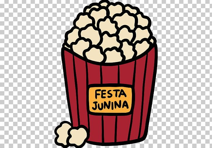 Food Computer Icons Popcorn Scalable Graphics PNG, Clipart, Area, Artwork, Caramel Corn, Computer Icons, Encapsulated Postscript Free PNG Download
