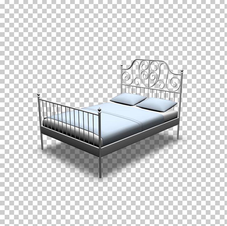 Bed Frame Bed Base Bed Size Platform Bed PNG, Clipart, Adjustable Bed, Angle, Bed, Bed Base, Bed Frame Free PNG Download