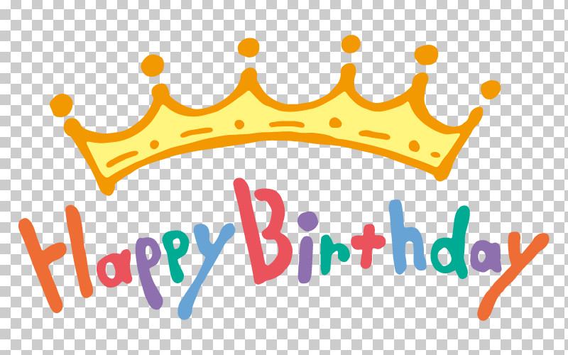 Happy Birthday PNG, Clipart, Age, Birthday, Computer Font, Happy Birthday, Meal Free PNG Download