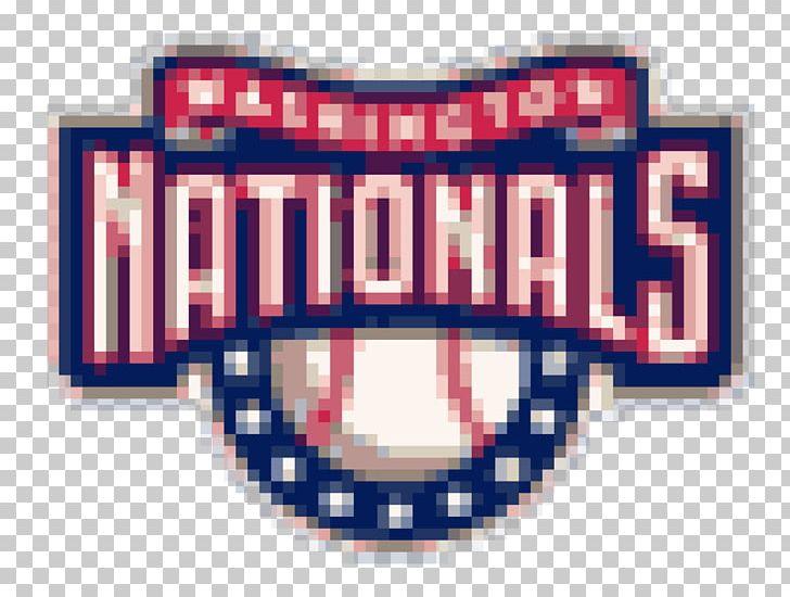 Washington Nationals Mlb Tampa Bay Rays Nationals Park Major