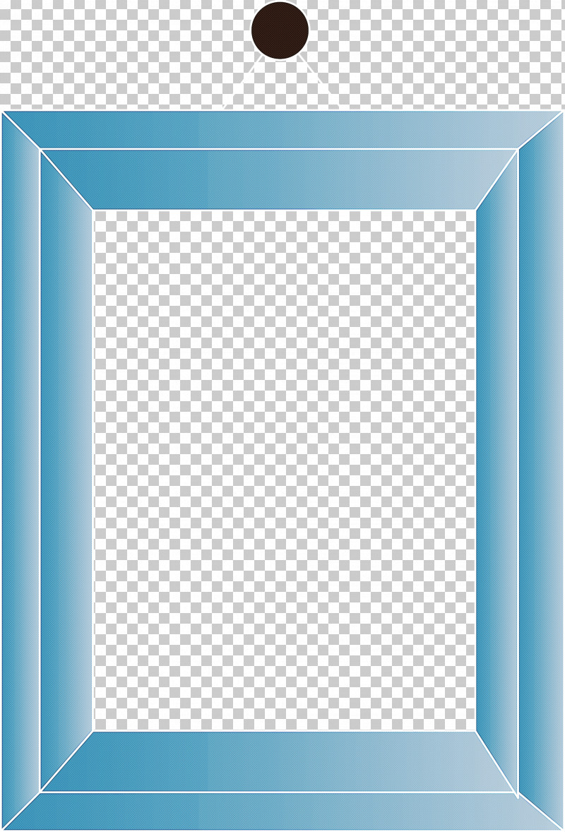 Photo Frame Picture Frame Hanging Photo Frame PNG, Clipart, Candle, Cartoon, Film Frame, Flameless Candle, Hanging Photo Frame Free PNG Download