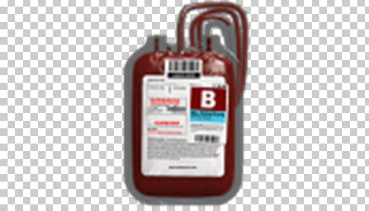 DayZ Blood Transfusion Blutkonserve Bag PNG, Clipart, Arma, Bag