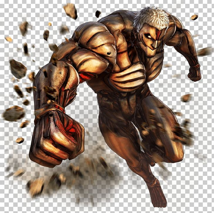 Attack On Titan 2 A.O.T.: Wings Of Freedom Koei Tecmo Video Game PNG, Clipart, A.o.t., Aot Wings Of Freedom, Attack On Titan, Attack On Titan 2, Character Free PNG Download