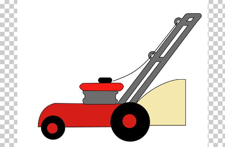 Lawn Mower Cartoon PNG, Clipart, Angle, Cartoon, Clip Art, Drawing, Free Content Free PNG Download