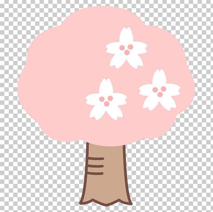 Petal Floral Design Rose Family Cartoon PNG, Clipart, Art, Cartoon, Family, Floral Design, Flower Free PNG Download