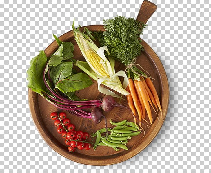 Vegetarian Cuisine Leaf Vegetable Food Meal Health PNG, Clipart, Crudites, Delicious Ready Meal, Diabetic Diet, Diet, Diet Food Free PNG Download