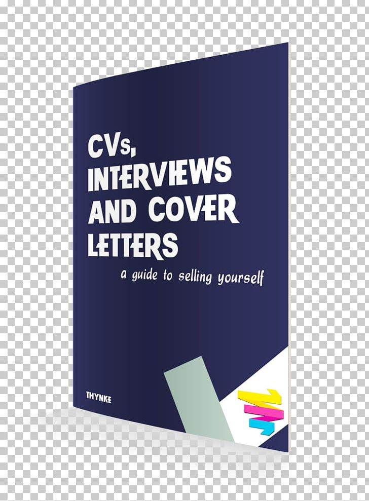 Cover Letter R Sum Sales Job PNG Clipart Bestseller Book
