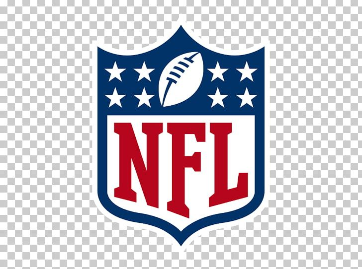 NFL New England Patriots New York Giants American Football Philadelphia Eagles PNG, Clipart, American Football, Area, Brand, Game, Line Free PNG Download