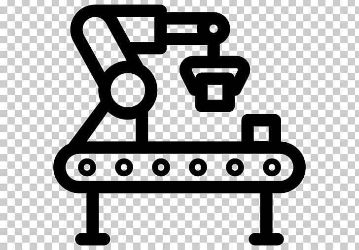 Automation And Management Industry Business Machine PNG, Clipart, Area, Automation, Black And White, Business, Factory Free PNG Download