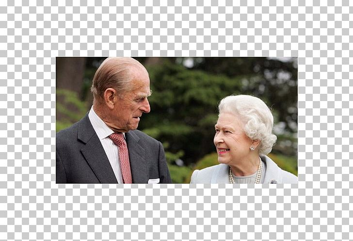 Philip Mountbatten Elizabeth II Royal Highness Buckingham Palace Monarchy Of The United Kingdom PNG, Clipart, British Prince, British Royal Family, Communication, Consort, Conversation Free PNG Download