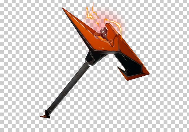 Fortnite Battle Royale Battle Royale Game Cosmetics Video Games PNG, Clipart, Angle, Axe, Battle Royale Game, Cosmetics, Emote Free PNG Download