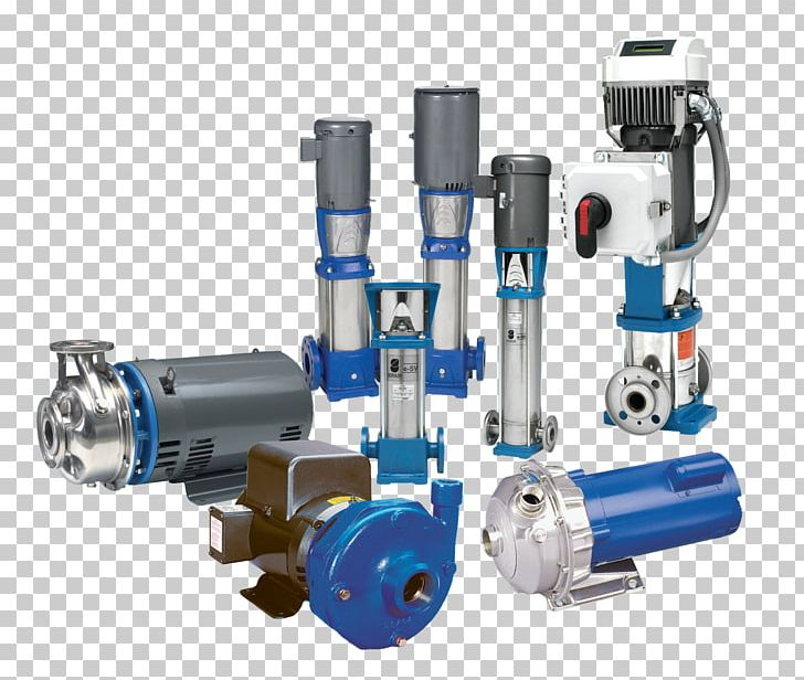 submersible pump goulds pumps xylem inc compressor png, clipart Goulds Water Pump Wiring Diagram