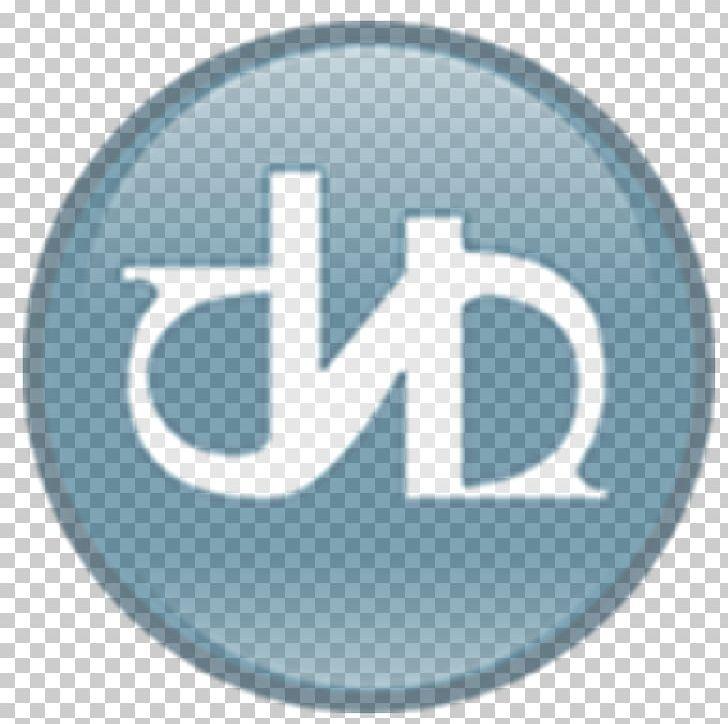 Brand Logo Font PNG, Clipart, Art, Brand, Cai, Font Design, Logo Free PNG Download