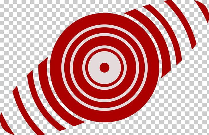 Disc Jockey Logo Virtual DJ Music PNG, Clipart, Art, Brand, Circle