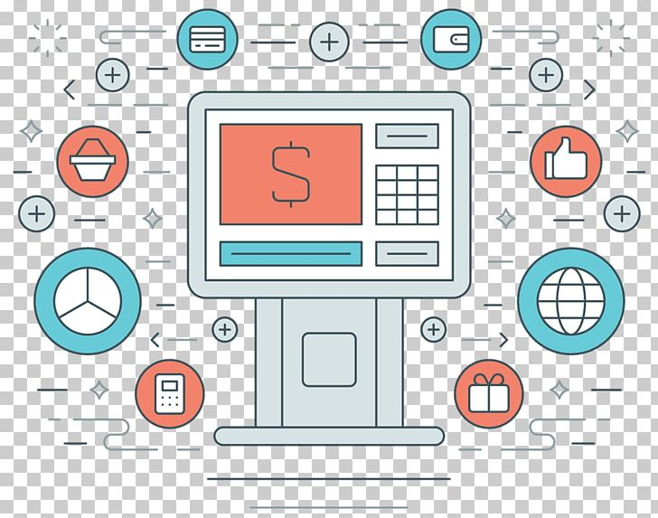 Graphics Illustration Computer Icons PNG, Clipart, Area, Brand, Circle, Communication, Computer Icons Free PNG Download