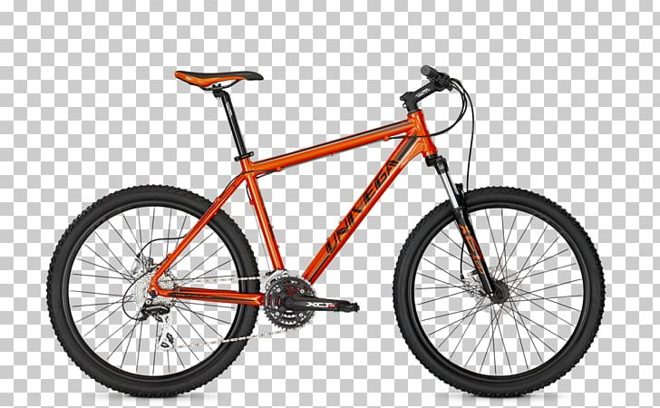 88a63ae81c2 Cannondale Bicycle Corporation Cycling Cannondale 2017 Catalyst 4 Mountain  Bike Cannondale Catalyst 1 Men's Bike PNG, ...