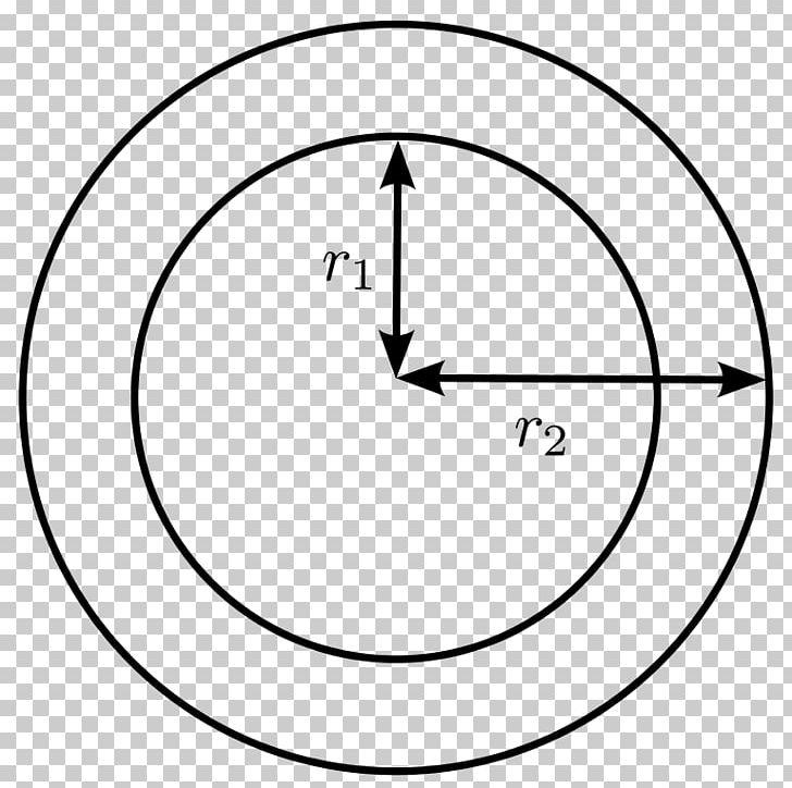D3 js Circle Diagram Data Visualization Pie Chart PNG