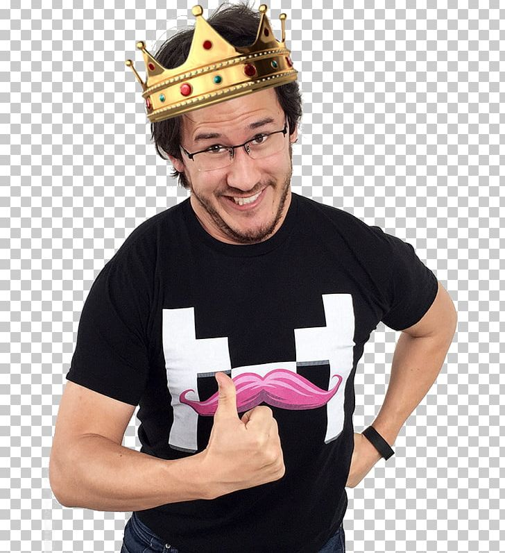Markiplier Five Nights At Freddy's 4 Five Nights At Freddy's