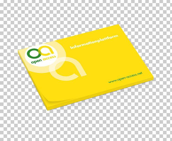 Paper Logo Font PNG, Clipart, Art, Brand, Logo, Material, Paper Free PNG Download