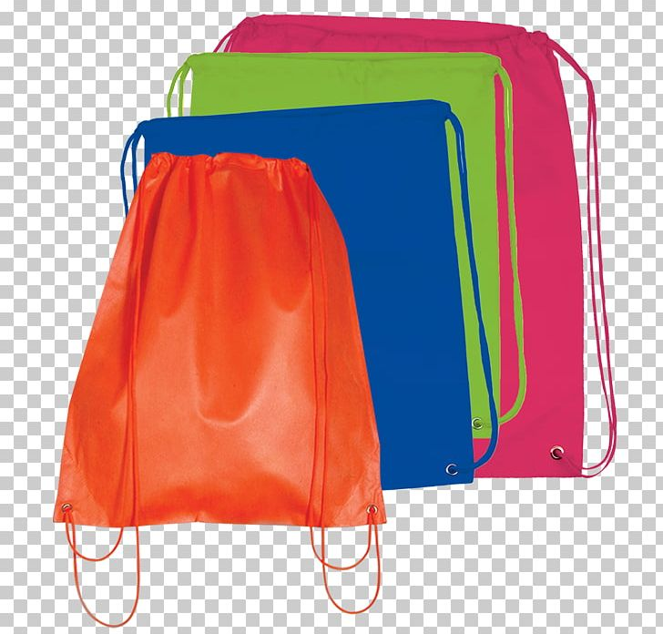 Reusable Shopping Bag Shopping Bags & Trolleys Reuse Nonwoven Fabric PNG, Clipart, Accessories, Backpack, Bag, Box, Coupon Free PNG Download