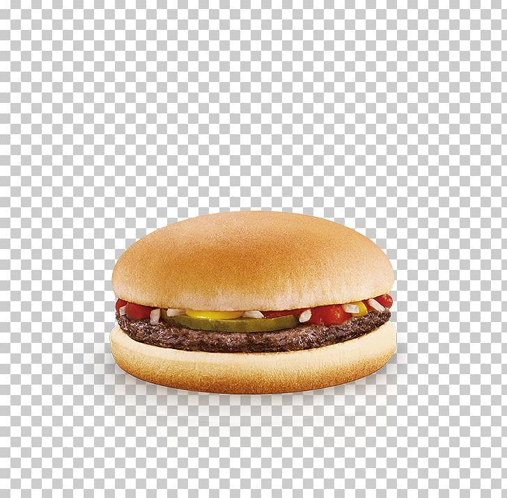 McDonald's Hamburger Cheeseburger McDonald's Quarter Pounder McDonald's Big Mac PNG, Clipart, American Food, Breakfast Sandwich, Buffalo Burger, Burger King, Cheeseburger Free PNG Download