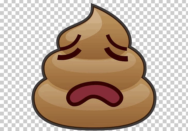 Pile Of Poo Emoji Feces Sticker Shit PNG, Clipart, Clothing, Emoji, Emoticon, Feces, Hat Free PNG Download