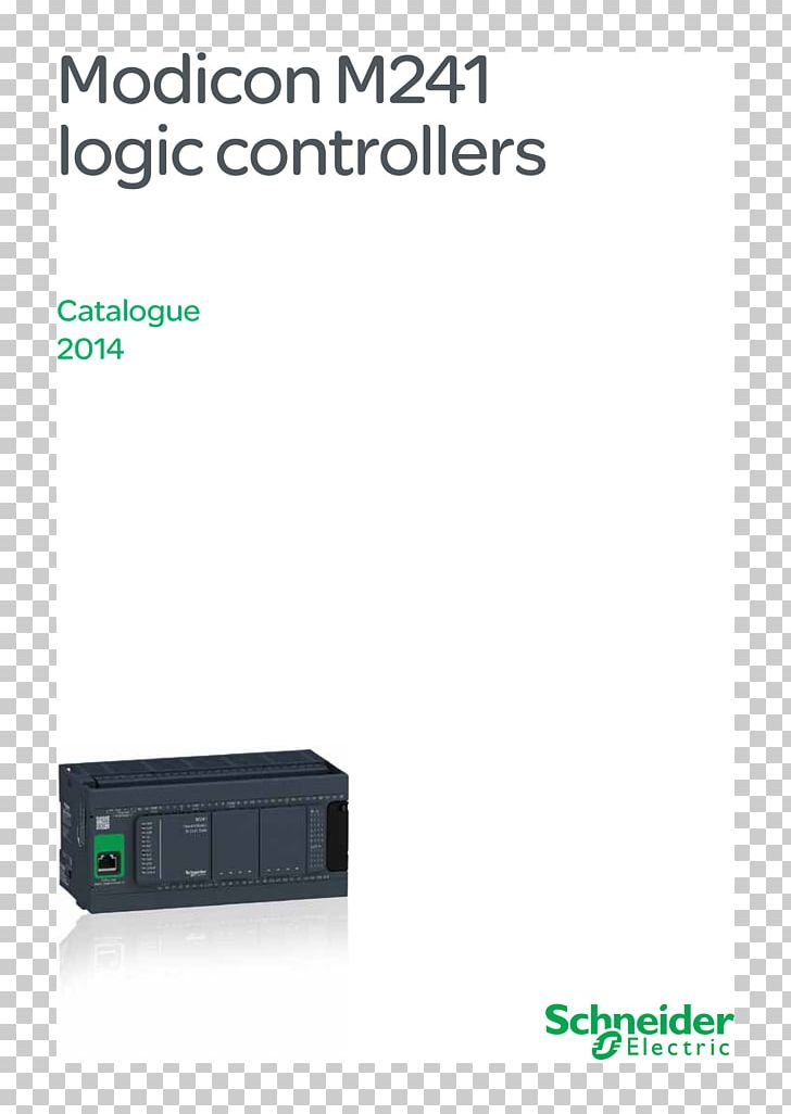 Wiring Diagram Modicon Schneider Electric Relay PNG, Clipart, Block on motor starter schematic, hand off auto switch schematic, 240 volt coil schematic, hand off auto motor schematic, hand auto-off circuit examples, vfd motor schematic,