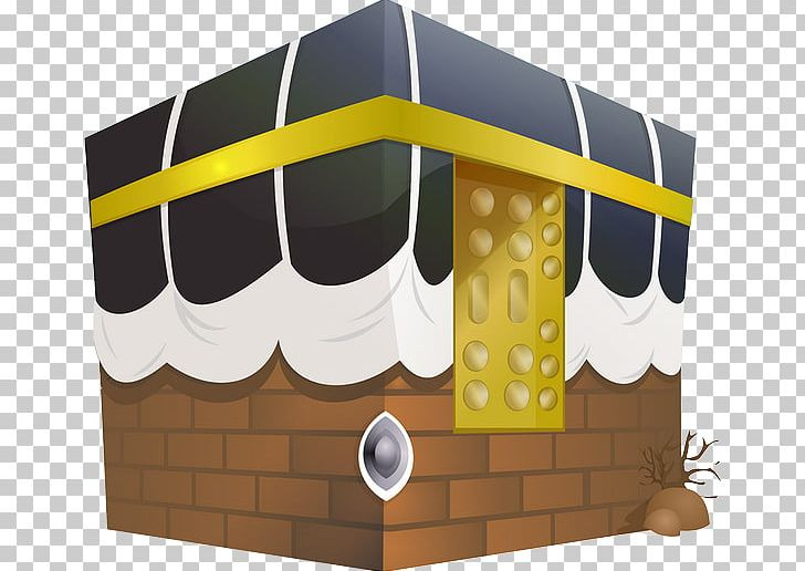 Kaaba Islam Hajj Mosque Al-Masjid An-Nabawi PNG, Clipart, Abraham, Allah, Almasjid Annabawi, Five Pillars Of Islam, Great Mosque Of Mecca Free PNG Download