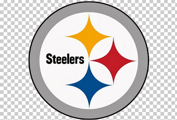 53c606815 Logos And Uniforms Of The Pittsburgh Steelers NFL 2018 Pittsburgh Steelers  Season Super Bowl PNG