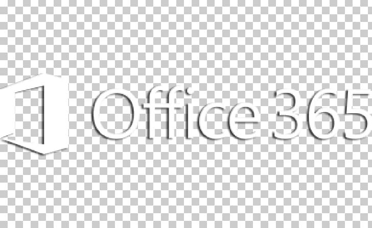 Microsoft Office 365 Logo Microsoft Word PNG, Clipart, Angle