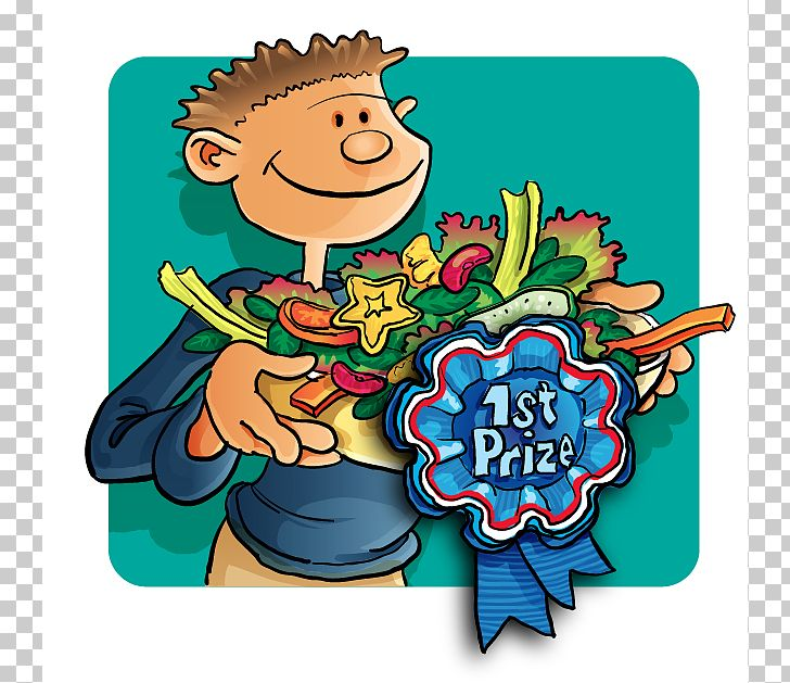 Nutrition Health Food PNG, Clipart, Art, Blog, Child, Choosemyplate