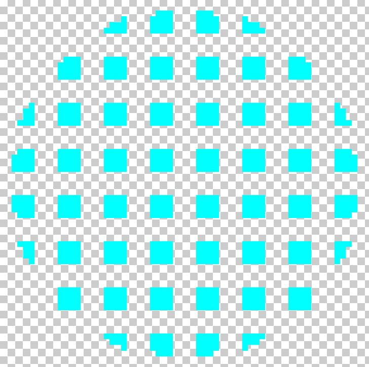 Cryptic Crossword Puzzle Crossword Book Word Game Png Clipart