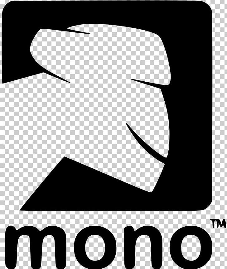 Mono .NET Framework Microsoft Implementation Common Language Infrastructure PNG, Clipart, Angle, Area, Artwork, Aspnet, Black Free PNG Download