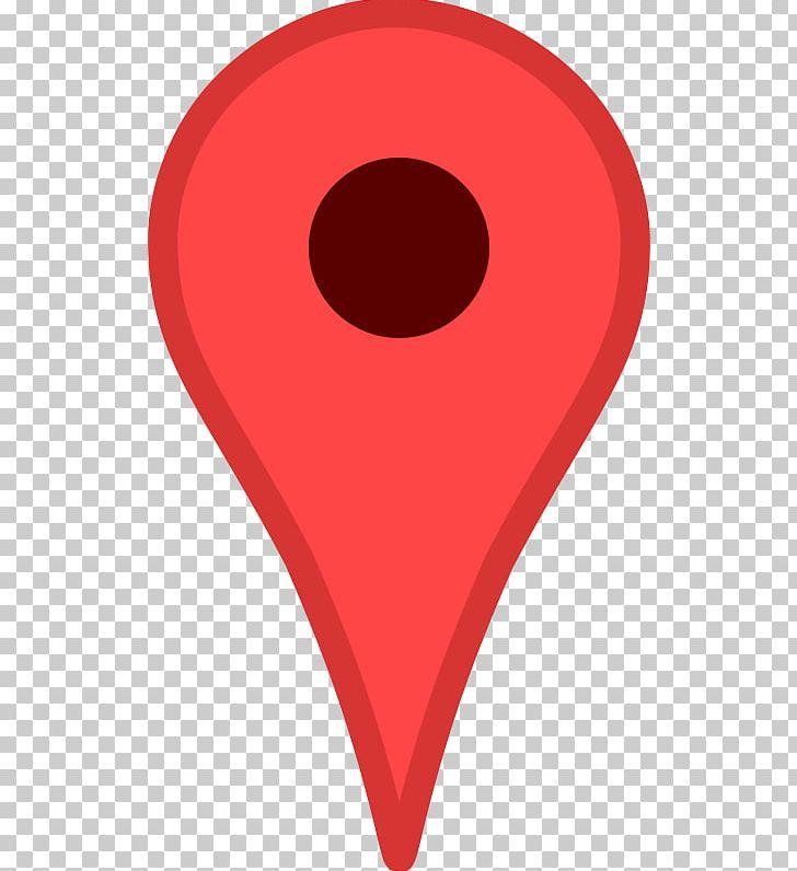 Google Map Maker Google Maps PNG, Clipart, Angle, Circle