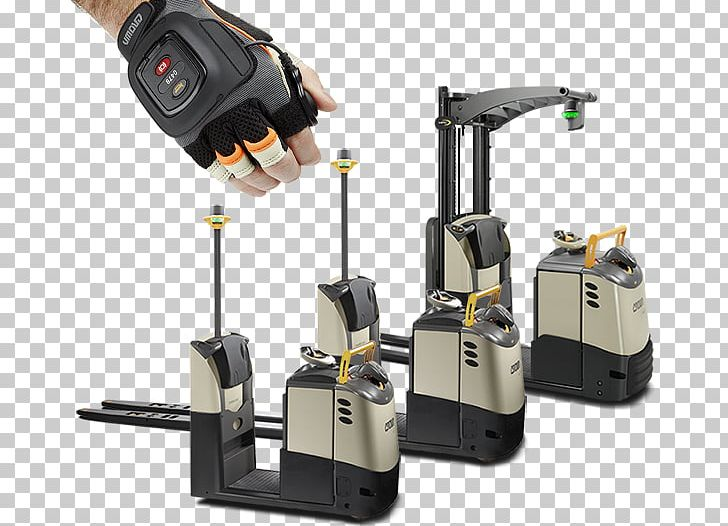 Remote Controls Push-button Control System Wireless Industry PNG, Clipart, Control System, Crane, Hardware, Industry, Information Free PNG Download